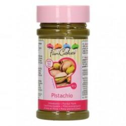 Aroma Pistachio em pasta