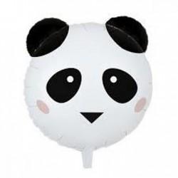 Balão Floil 20 Panda
