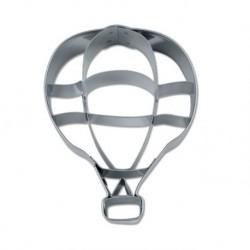 Cortador Balão Ar Quente 6.5cm