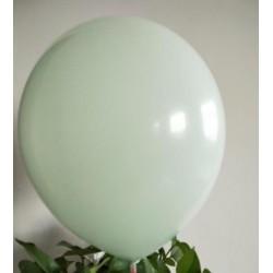 Balão 90cm . perimetro...