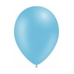 Balão, perímetro 95cm, diam...