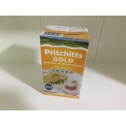 Pritchitts Gold (Nata)
