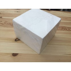 Esferovite Quadrado 14x14x8 xm