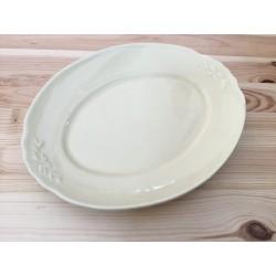Loiça Ceramica