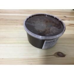 Crunchy Chocolate 500gr