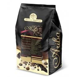 Chocolate Ariba Dark 60%