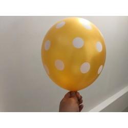 Balões Bolas Grandes