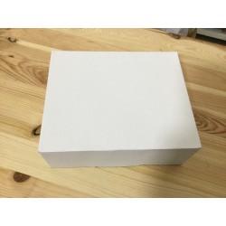 Caixa Cartolina 20x16.5