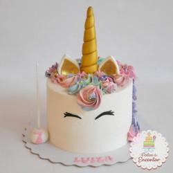 copy of Drip cake azul com...