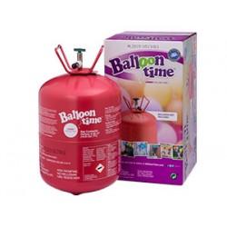 Bilha Hélio 45-50 balões