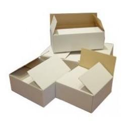Caixa Cartão 7L (33x45 cm)