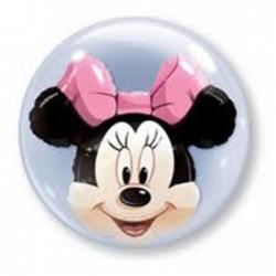 Balão Qualatex DSouble...