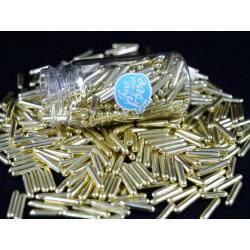 Bastonetes Ouro 75gr