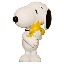 Snoopy pvc