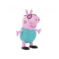 Papá - Porquinha Pepa