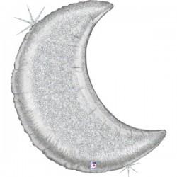 Bal‹o Supershape Lua...