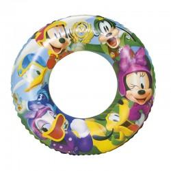 Boia Mickey 56 cm