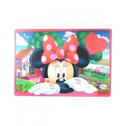 Toalhetes Disney 43x20cm
