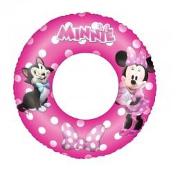 Boia Minnie 56cm