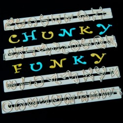 fmm-Marcador Alfabeto e...