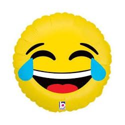 Standard Emoji